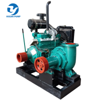Sand Suction Pump Machine Price