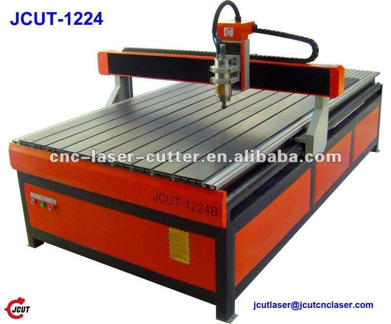 China JCUT cnc wooden toys making equipment cheap 2d 3d wood cnc engraving usb route machine