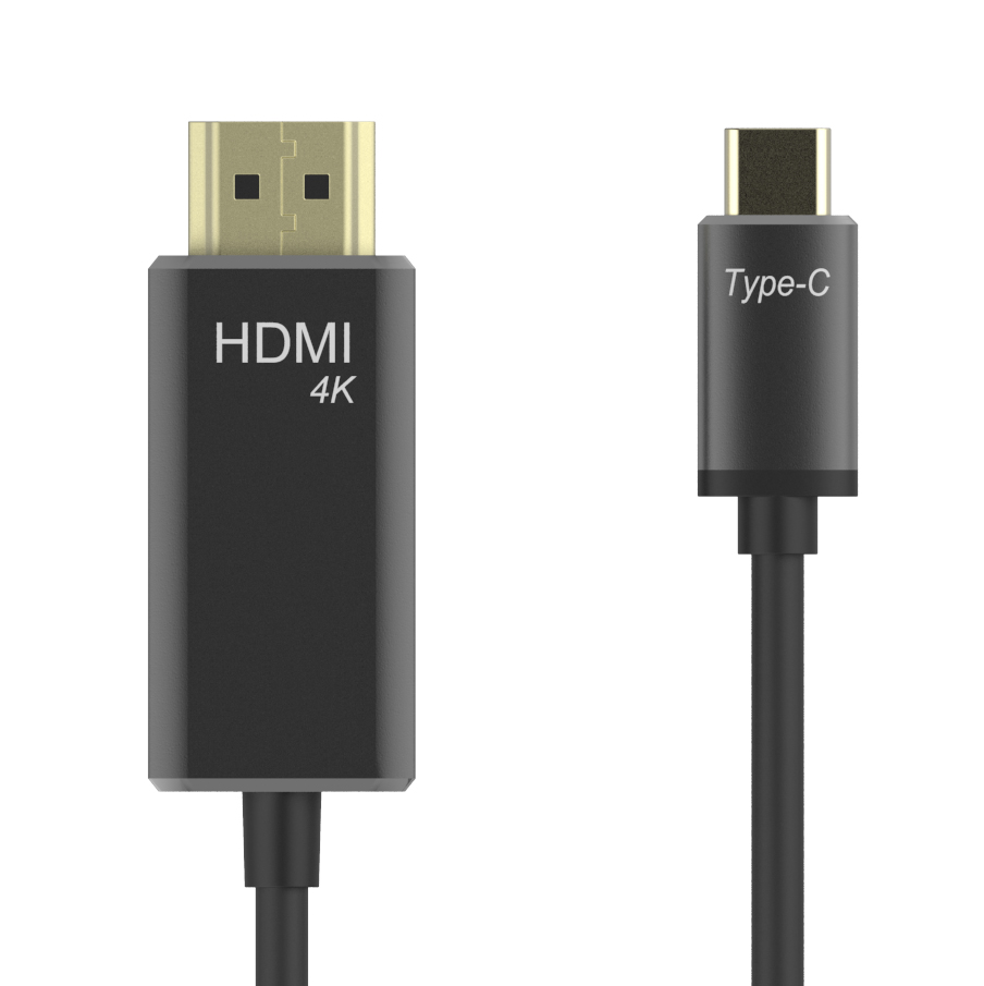 usb3.1 type-c cable for nokia n1 tablet cable hdmi 3.1 tv hd 4k c tpye to hdmi