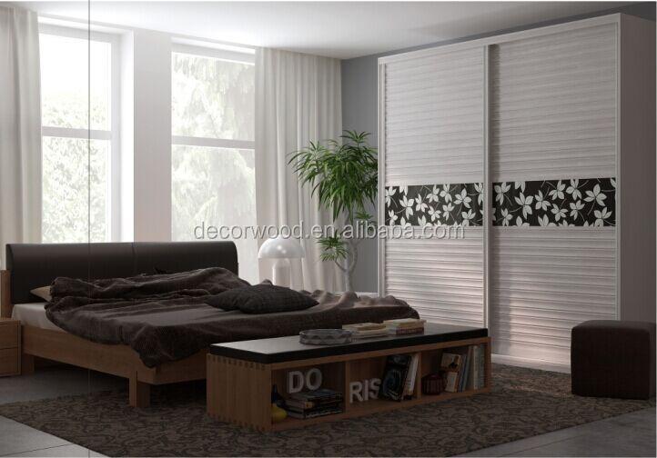 Schiebetüren schrank türen schlafzimmer schrank aus massivholz ...