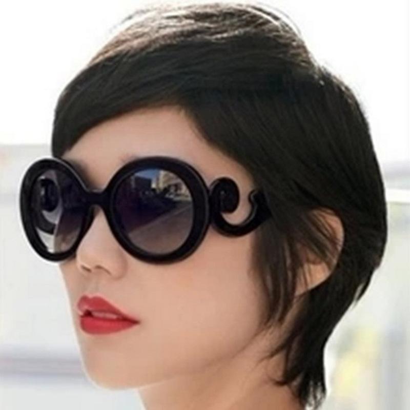 Custom Colorful Logo Printed Plastic Sun Glasses Promotional Private Label Sunglasses фото