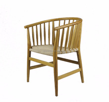 Wood Round Chair, Wood Round Chair Suppliers And Manufacturers At  Alibaba.com