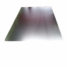 aluzinc metal roofing sheet
