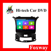On sales 9inch Android 5.1 Portable Car Dvd 1 G RAM,16G iNand,steering wheel