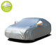Hot Sale PEVA & Pp Cotton Universal Anti Hail Car Cover Waterproof