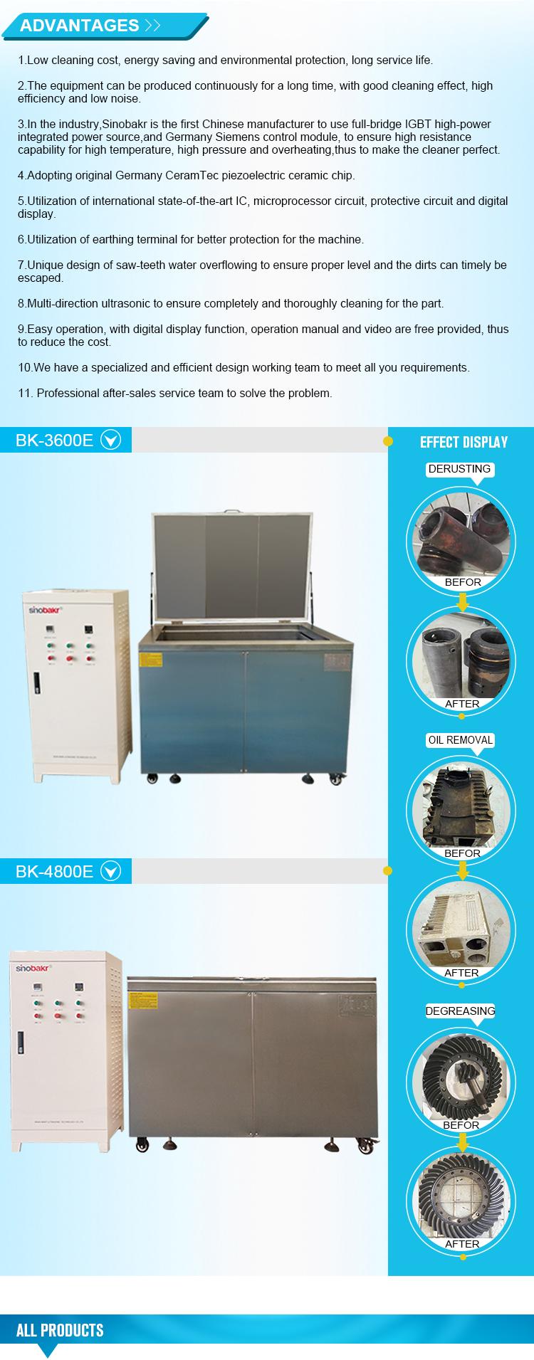 Industrial Ultrasonic Cleaner Diesel Injector Cleaning Machine - Buy Diesel  Injector Cleaning Machine,Industrial Ultrasonic Cleaner,Car Injector