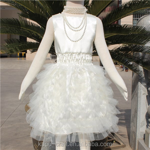 Kids Princess Wedding Dresses, Kids Princess Wedding Dresses ...