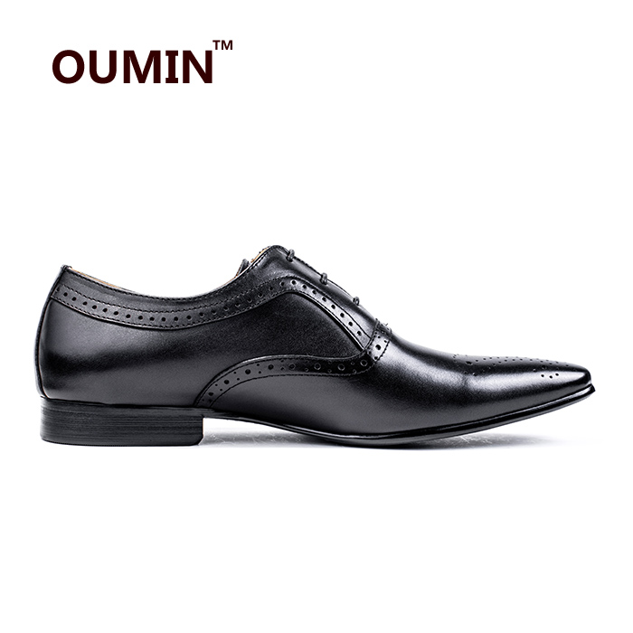 men brands up Classy italian dress shoe lace WOw6w8qFdC