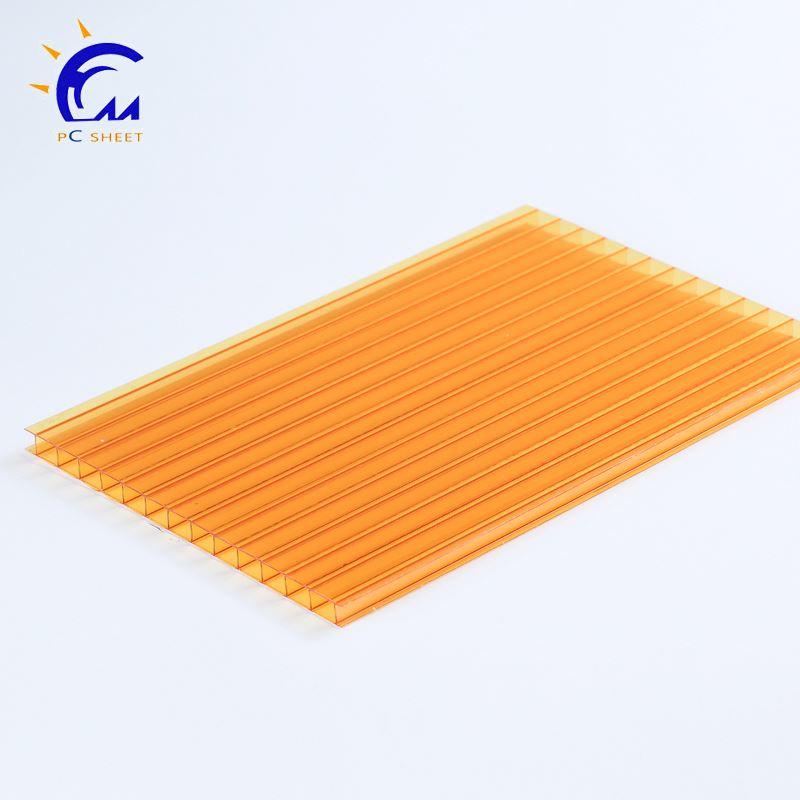 Finden Sie Hohe Qualität Kunststoffplatten Für Den Außenbereich ...