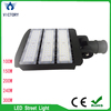 commercial road street lamp, 5000k 6500k daylight street lighting, 150w led street light from factory