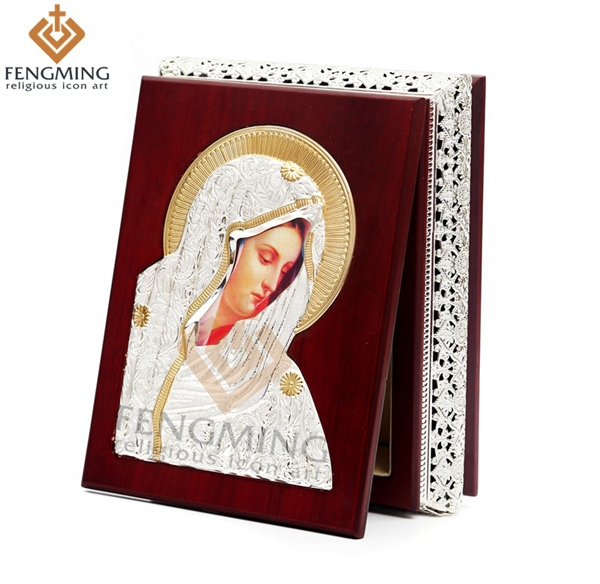 Cheap Metal Religious Find Metal Religious Deals On Line At - Religious articles