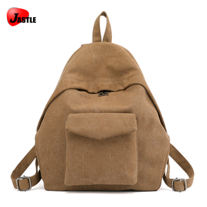 Manufacturers Wholesale Custom Student School Backpack Outdoor Fancy College Backpacks