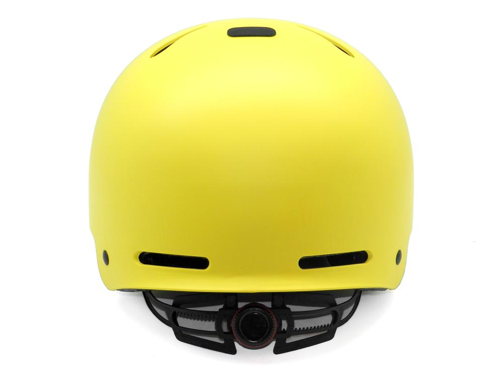 Skate Helmet 9