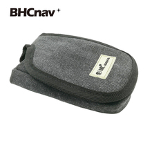 NAVA Carrying Case for BHCnav NAVA Series Handheld GPS Device
