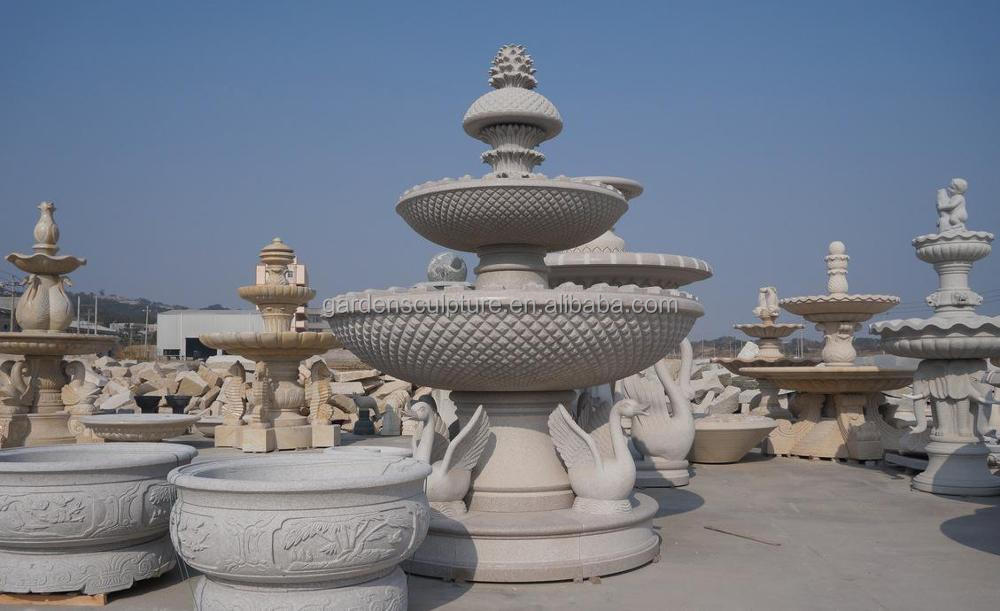Water Bowl Fountain, Water Bowl Fountain Suppliers And Manufacturers At  Alibaba.com