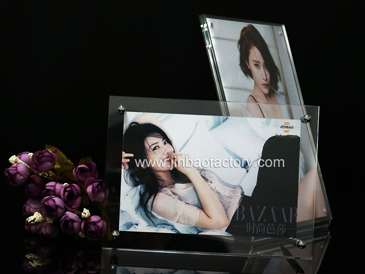 acrylic frame for pictures.jpg