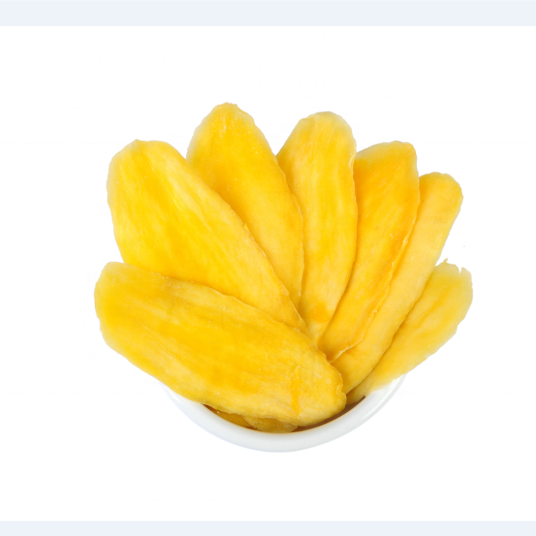 Chinese wholesale dried fruits dried mango dried fruit price