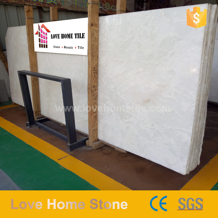 low price kuwait marble importers china