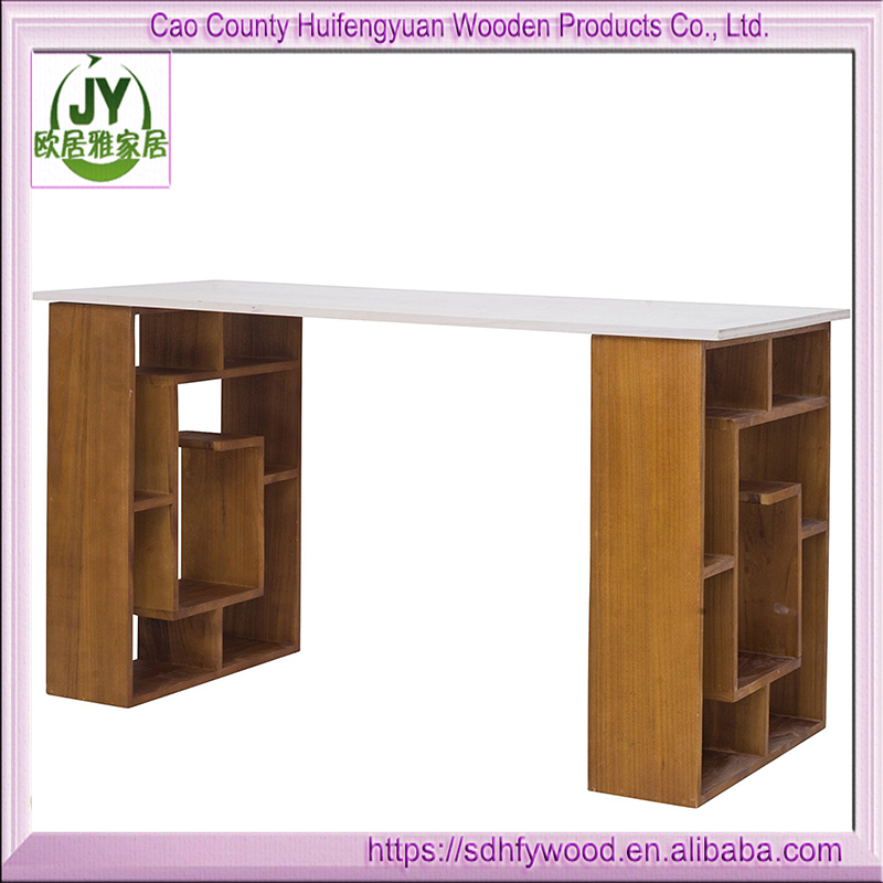 Wooden Tv Table Wooden Tv Table Suppliers and Manufacturers at