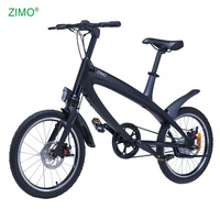 European Warehouse Stock Popular 240W Electric Bicycle, Hot Sale Sport Pedal Assist Electric Bike 2019