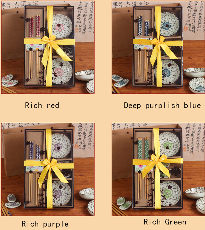 Are mistaken. asian gift wholesale answer