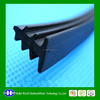 worth to buy sliding window rubber strip