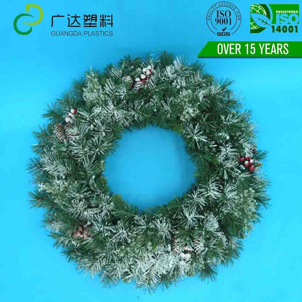 Christmas Wreath Frame, Christmas Wreath Frame Suppliers and ...