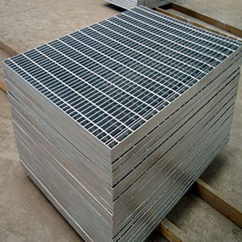 expanded metal lowe price catwalk driveway Hot Dipped Galvanized Steel Grating/Steel Grid plate/stainless Steel Structure Bar