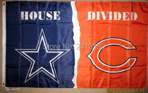 Popular Chicago Bears 3-Buy Cheap Chicago Bears 3 lots