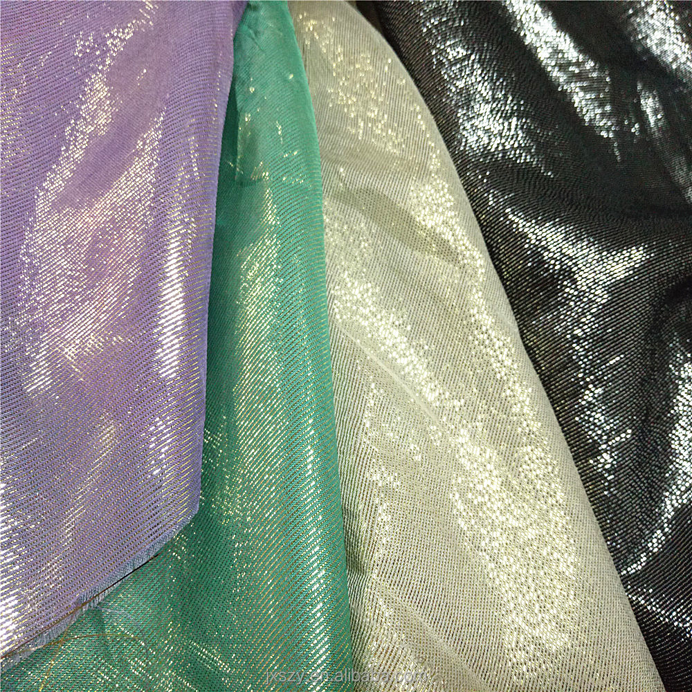 516678e4f86 Silk Chiffon Lurex Fabric Gold Metallic Jacquard Silk Fabric - Buy Silk ...