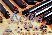 cemented carbide turning tools carbide tips carbide inserts Lathe tools CNC inserts hard metal milling cutter cutting tools