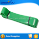Heavy Duty Leg Thigh Strength Resistance Fitness Exercise Band Loop