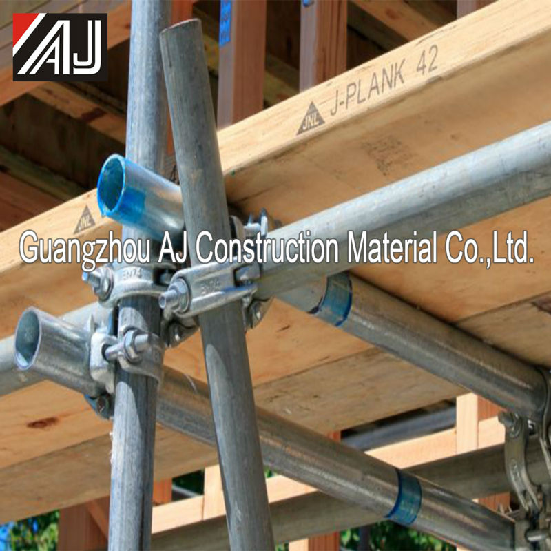 Cost-effective coupler system scaffold(14 years experience in China)