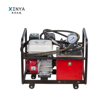 Honda Hydraulic Pump High Pressure