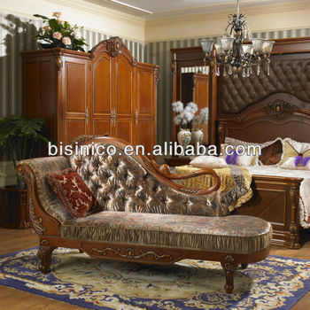 Superb New Classical Chaise Lounge Chesterfield Lounge Suite Lounge Chair Moq 1Pc B21435 View Chaise Lounge In Living Room Bisini Product Details From Machost Co Dining Chair Design Ideas Machostcouk