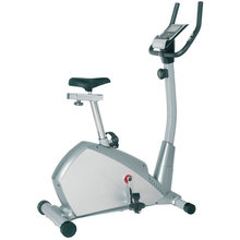 Mode Beste Chain Drive Hometrainer Indoor Cycling <span class=keywords><strong>Fiets</strong></span> <span class=keywords><strong>Trainer</strong></span>
