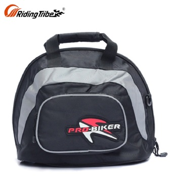 Motorcycle Roll Bag With Backrest Leather Saddlebags For Bikes Best Tail Bag For Sportbike