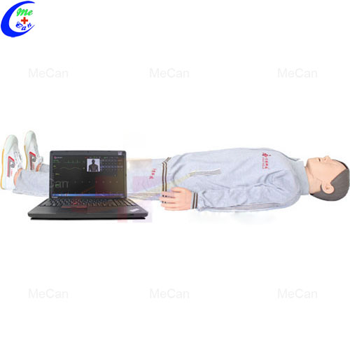 CPR Training System