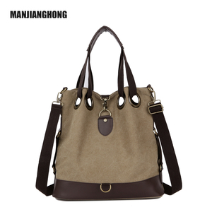 Italian Leather Shoulder Bags Latest College Girls Ladies Handbag Online