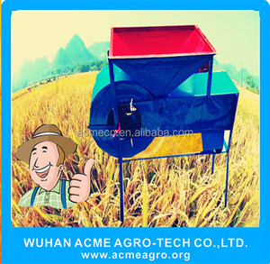 agricultural tarare sorting and separating mechanical product(Amy's whatsApp:0086-15972022734)