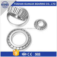 31317 31318 31319 Taper Roller Bearing Used For Automotive