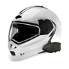 /product-detail/2015-moto-communication-bluetooth-motorcycle-helmet-60331495701.html