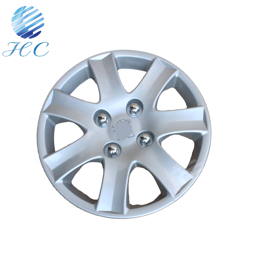 wheel cover peugeot, wheel cover peugeot suppliers and