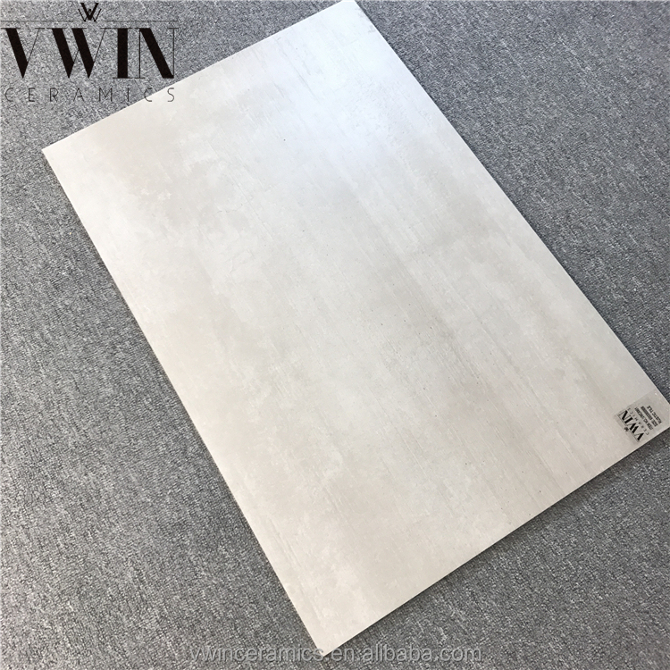 Anti Slip Outdoor Tiles, Anti Slip Outdoor Tiles Suppliers And  Manufacturers At Alibaba.com