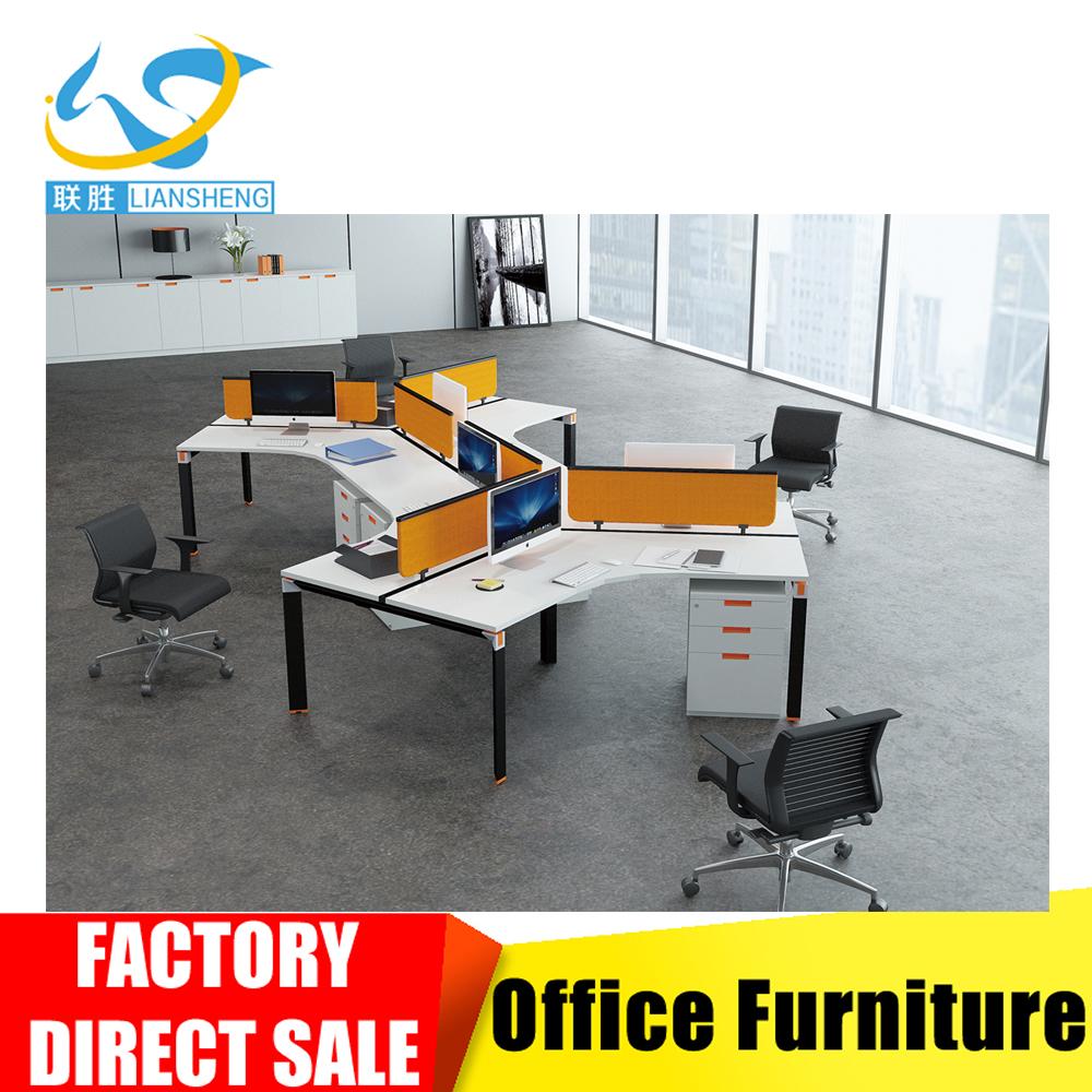 office desk hardware. Office Furniture Hardware, Hardware Suppliers And Manufacturers At Alibaba.com Desk U