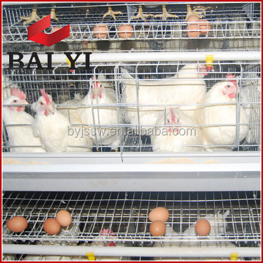 Layer Cages Size, Layer Cages Size Suppliers and Manufacturers at ...