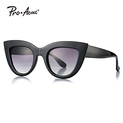 New arrived Classic Colorful Unsix Wholesale Glasses UV400 Metal Frame Sunglasses PA607