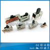 Waterproof Micro Small Smd Mini Micro Power Slide Switch For 3 4 5 6 Way Pin 1p2t 1p3t 2p2t 2p3t 2p4t Dpdt On Off On