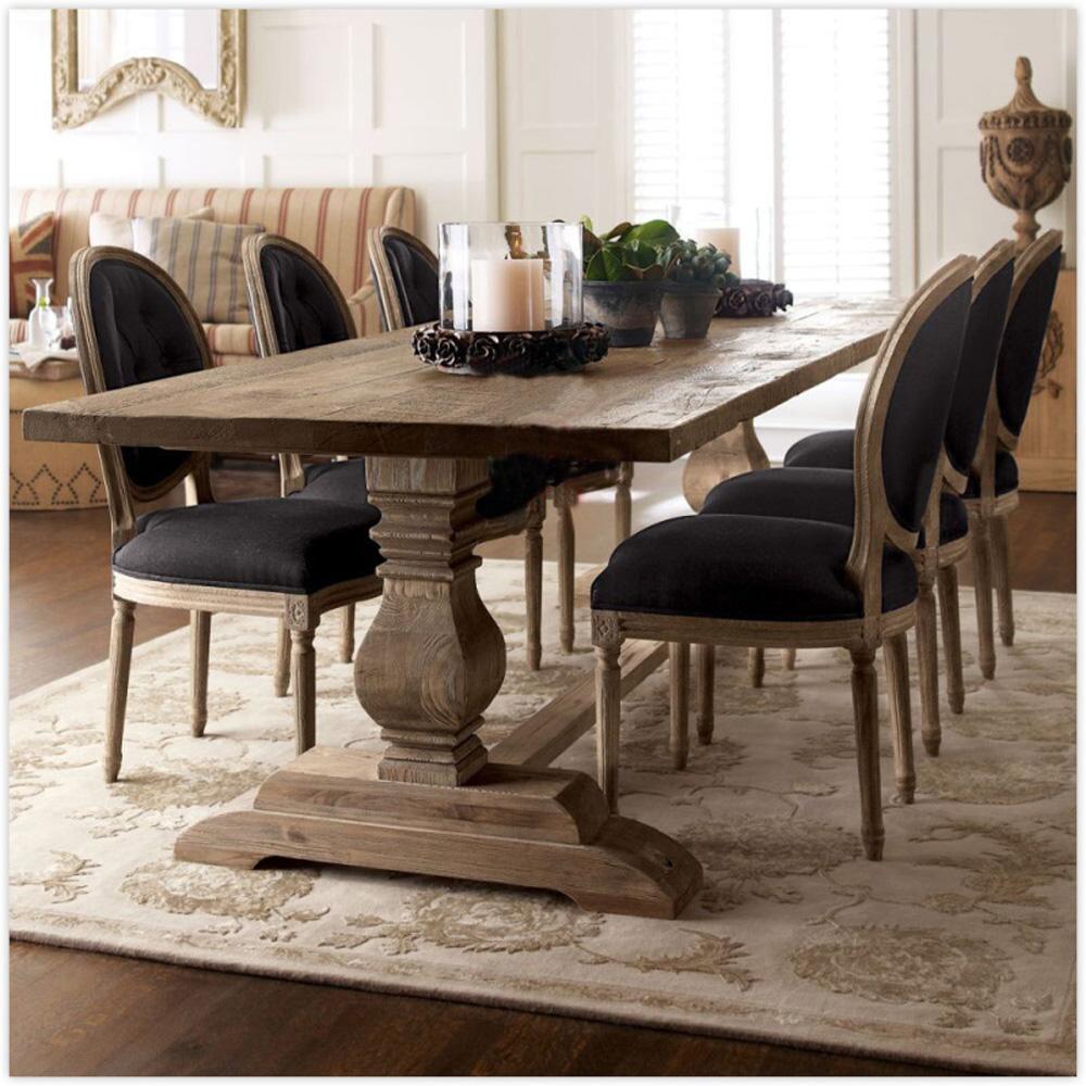 Chaise Salle A Manger Louis Xv chaise de salle À manger de style français/chaise de salle À manger en bois  de style antique/chaise de salle À manger louis xv français - buy chaises