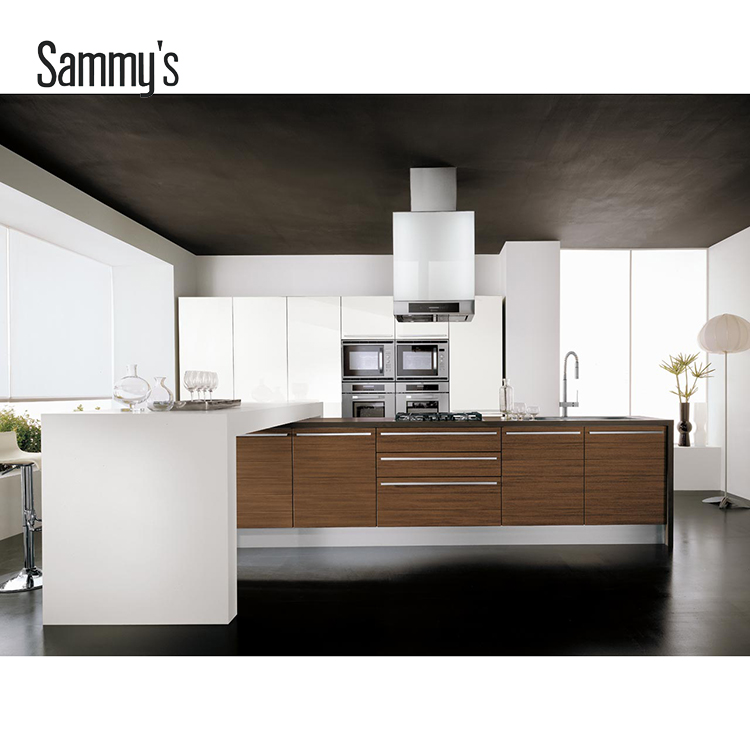 Imported Kitchen Cabinets From China Factory Direct Kitchen Cabinets